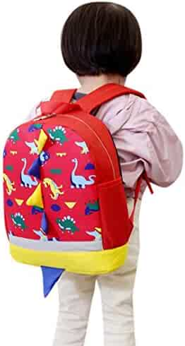 Shopping Color  4 selected - Backpacks - Luggage   Travel Gear ... 235f0ddc06393