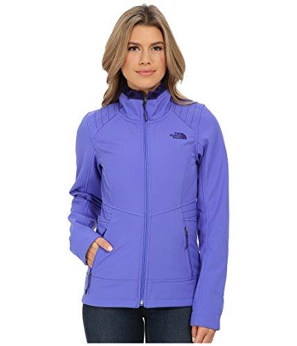chromium thermal jacket - 6