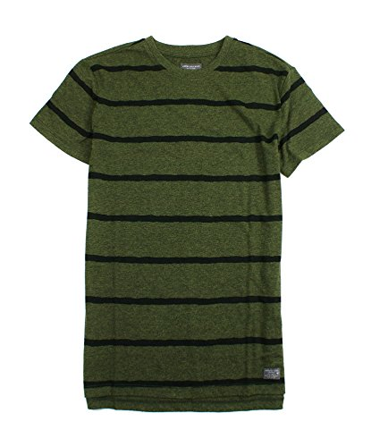 American Eagle Military Inspired T Shirt product image