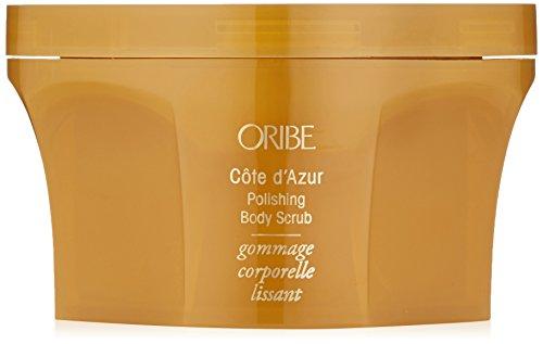 ORIBE Cote D'Azur Body Scrub, 6.9 oz