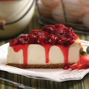 Surtido Mini Cheesecakes (12 u.): Amazon.com: Grocery ...