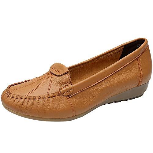 cómodos Calzan la Zapatos Casuales Inferior Parte del Casuales la de de Los Zapatos nbsp;la otoño de la nbsp;Baja Casuales nbsp; Manera y de nbsp;los los Boca de EU 39 UE 41 nbsp; Primavera Zapatos FLYRCX xtPaOw