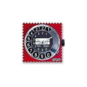 S.T.A.M.P.S. 1211055 - Reloj