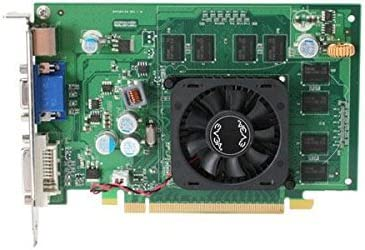 AOPEN 91.05210.18R AOPEN 91.05210.18R GeForce MX4000 64MB DDR PCI Video Card