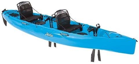 Hobie Mirage 180 Oasis Tandem Kayak