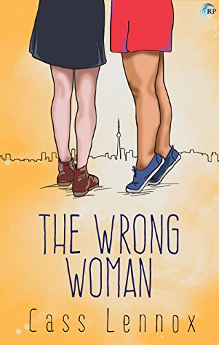 the-wrong-woman-toronto-connections-book-4