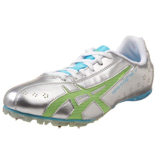 hot ASICS Women's Hyper-Rocketgirl SP 3 Track & Field Shoe big discount