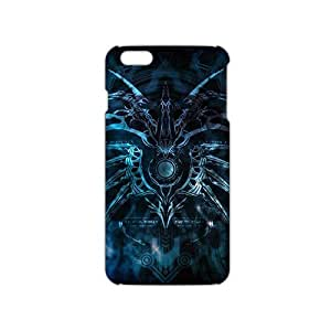 SHOWER 2015 New Arrival blazblue jets 3D Phone Case for iphone 5C