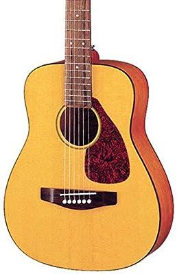 Yamaha JR1 Mini Folk Guitar,