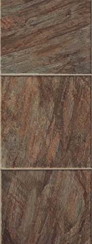 Armstrong Flooring L6546 Carmona Stone