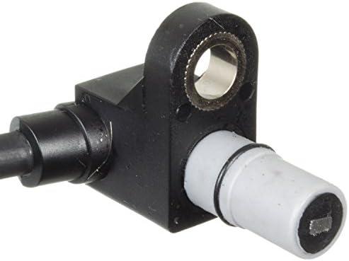 Holstein Parts  2ABS0165 ABS Speed Sensor