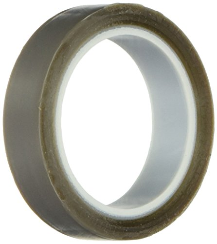 Pack of 250 Pack of 250 0.875 length 3M 1245 CIRCLE-0.875-250 Copper//Acrylic Adhesive Embossed Foil Tape 0.0083 Thick 0.875 width 0.875 length 0.875 width 3M 1245 CIRCLE-0.875-250