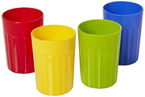 Arrow Home Products 29444 Tumblers, Assorted