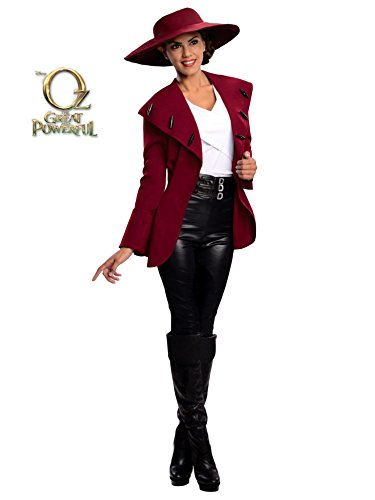 Oz the Great and Powerful Theodora Teen Costume -