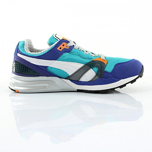 Baskets PUMA Trinomic XT 2 Plus