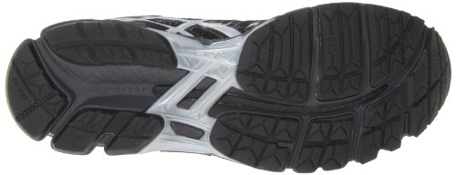 Asics - Zapatillas de running para mujer Black/Onyx/Black