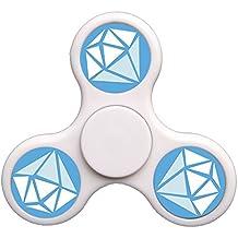 Dantdm Fidget Spinner Amazon Www Picsbud Com