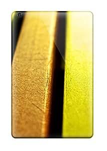 Jon Bresina's Shop For Ipad Protective Case, High Quality For Ipad Mini Retro Skin Case Cover