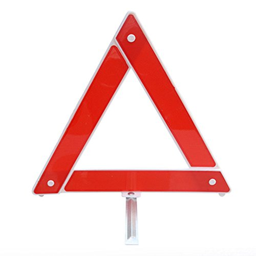 Most bought Emergency Warning Sensors