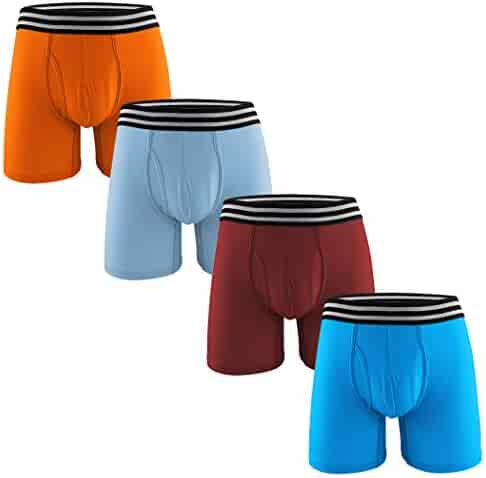 316f34fdcadf Shopping Underwear - Clothing - Men - Clothing, Shoes & Jewelry on ...