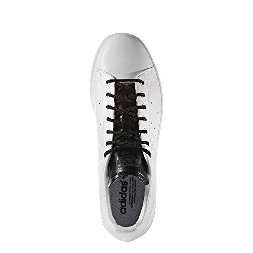 000 Adidas Sneaker Ftwwht Ftwwht Hombre Cblack S80019 qUCcW8O