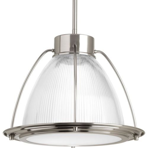 Nautical Inspired Pendant Lighting - 6