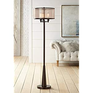 41yPIrwsXOL._SS300_ 100+ Coastal Floor Lamps And Beach Floor Lamps