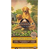 Pinnacle Turkey and Potato Grain-Free Formula Dog Food, 24-Pound, My Pet Supplies