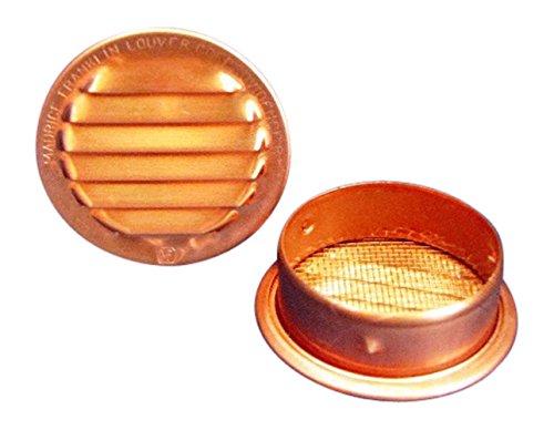 6 copper vent - 3