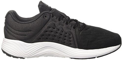 Noir plamet Chaussures Adidas grpudg negbas De Tennis Homme M Fluidcloud HwCwqS