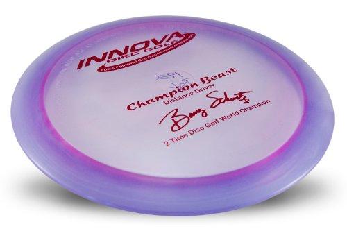 innova beast champion - 8