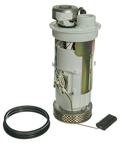 Price comparison product image Carter P74675M Fuel Pump Module Assembly