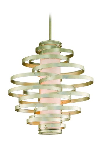 Vertigo Pendant Light in US - 8