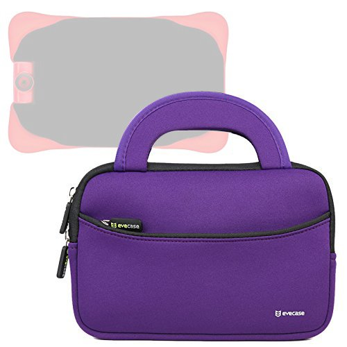 Evecase UltraPortable Carrying Neoprene Compatible