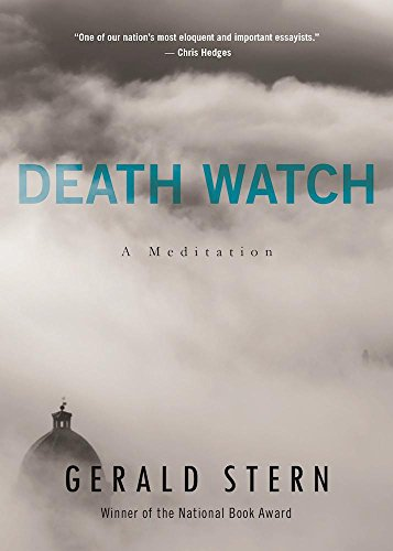 Death Watch: A View from the Tenth