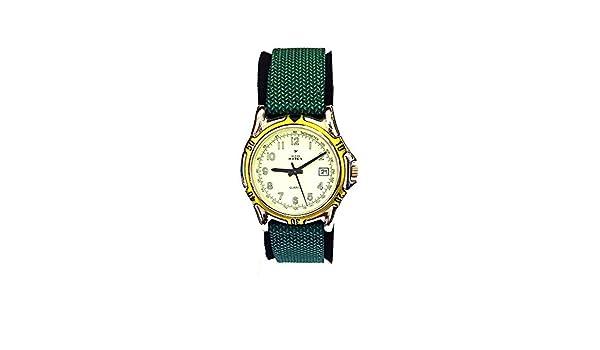 Reloj hombre niño | Sport | Water Resist 3 ATM | | Matex: Amazon.es: Relojes