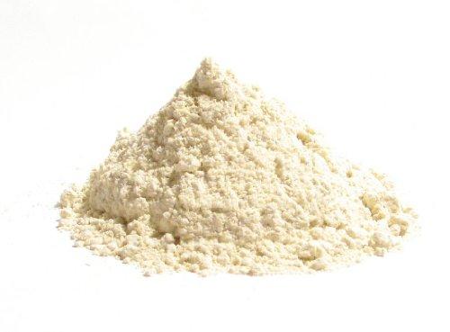 Wasabi Powder-4oz-Japanese Wasabi Powder - Wasabi 4