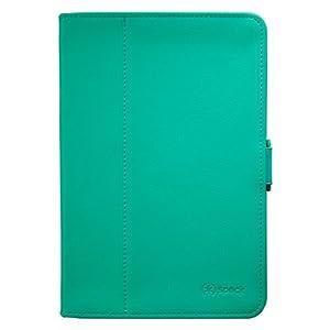 Speck Products FitFolio Protective Cover for iPad mini - Malachite Green (SPK-A1515)