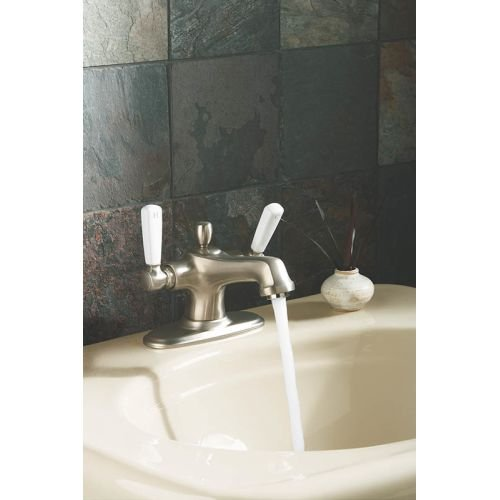 faucet src category bancroft faucets inch holes is pdpcon paweb template pedestal us centers productdetail sink k bathroom htm kohler shadow rgb widespread product sinks with gradient