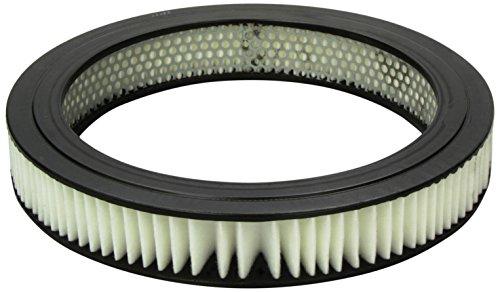 Denso 143-2099 Air Filter