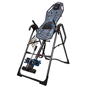 Teeter FitSpine X-Series Inversion Table - X3