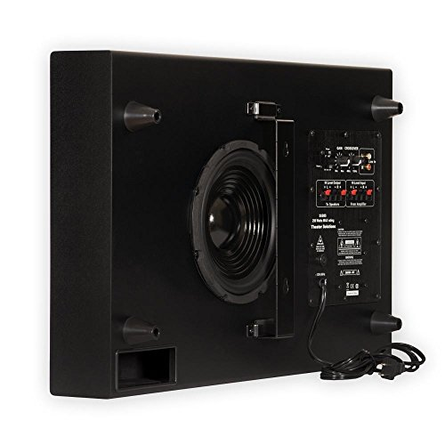 Theater Solutions SUB8S 250