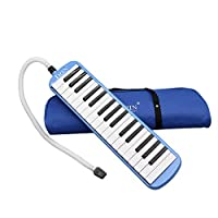 Melodicas Product
