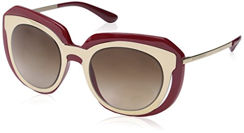 e12a0769106e D g dolce gabbana the best Amazon price in SaveMoney.es