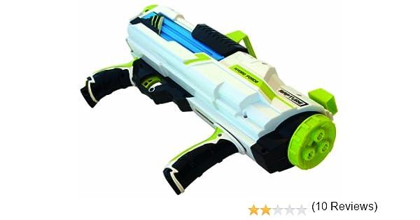 beluga Spielwaren - Pistola de Agua: Amazon.es: Juguetes y juegos