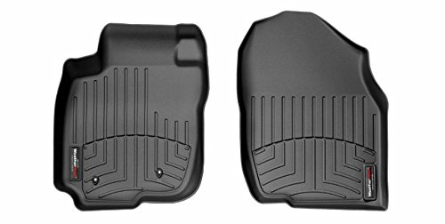 weathertech-custom-fit-front-floorliner-for-toyota-rav4-black