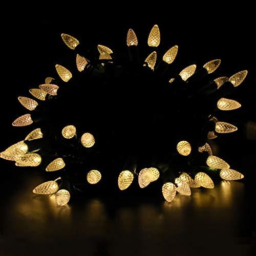 C3 Led Light Bulbs