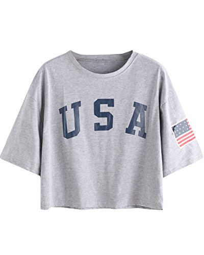 usa clothing - 5