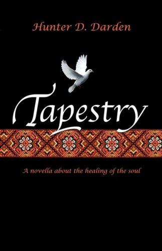 Tapestry by Brand: OakTara