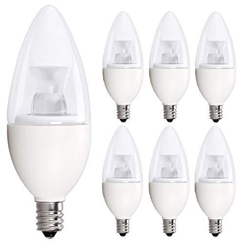 5 Watt Dimmable Led Light Bulb in US - 4